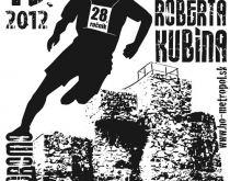namet-na-tricko-kubinov-memorial-2012.jpg