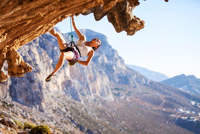 styly-skalneho-lezenia